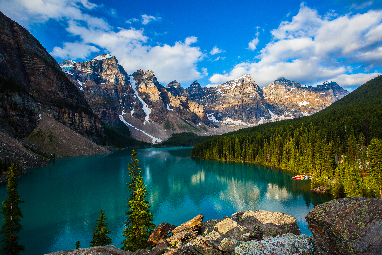 canadian visa expert blog