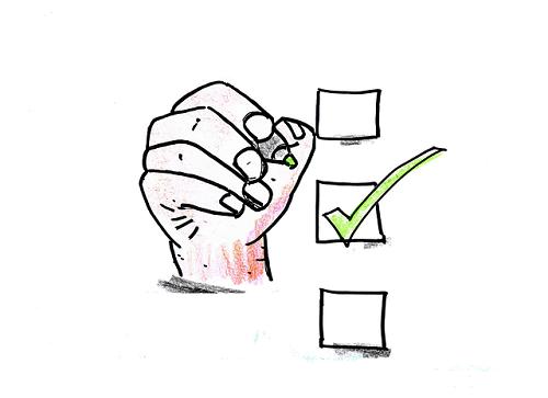 checklist-1583529_640