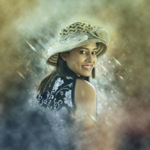 actress-2595963_640